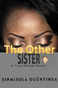 The Other Sister okadabooks cover