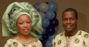 nigerian woman murder husband delaware cropped