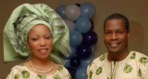 nigerian woman murder husband delaware cropped