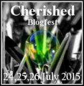 cherished-blogfest-badge