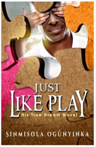 Just like play cover cropped