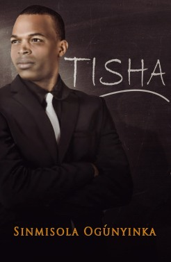 tisha cover cropped