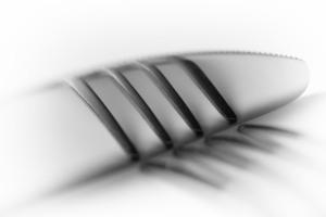 knife-204832_1280 resized