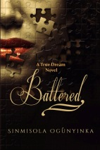 Battered cover cropped