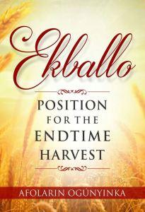 Ekballo cover cropped