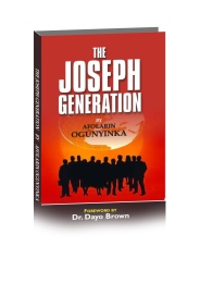 joseph generation new model copy (2)