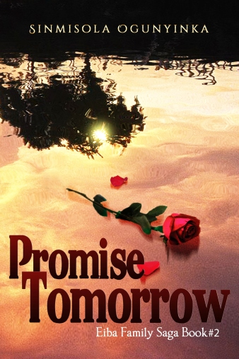 promise-cover-for-blog