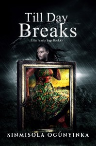 till-day-breaks-cover-new-cropped
