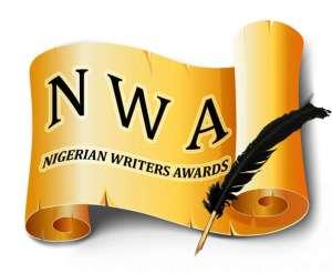 nwa-logo
