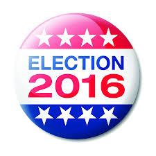 america-decides-elections-2016