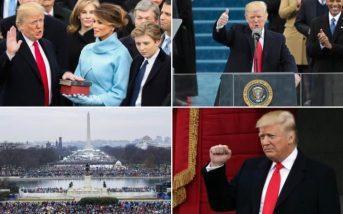 trump-inauguration-2017